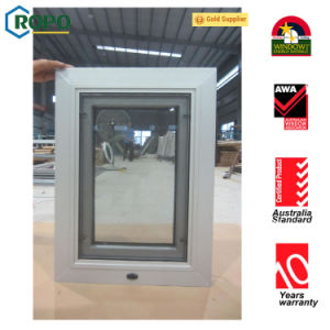 PVC-U Windows and Doors Comply with Australian Standards pictures & photos