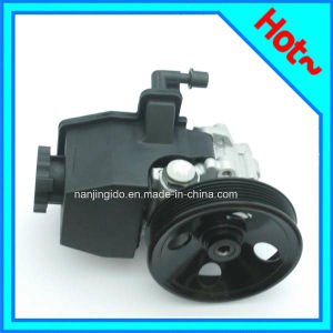 Hydraulic Power Steering Pump 0024663001 for Benz C180 1.8 pictures & photos