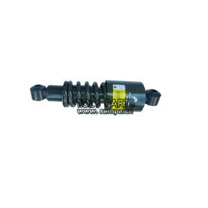 Heavy Truck Shock Absorber for Man F90 81417226037 pictures & photos