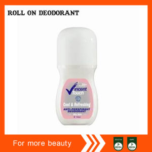 Fresh Organic Ball Roll on Deodorant pictures & photos