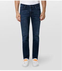 Men Jeans pictures & photos