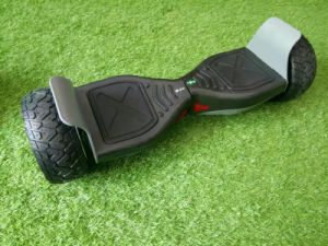 Self-Balancing Electric Hummer Hoverboard with 800W Motor pictures & photos