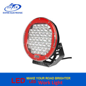 9V - 36V 96W 160W Automotive 4X4 9 Inch 12V LED Work Lamp LED Work Lights pictures & photos