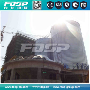 Grain Dryer for Wheat, Corn and Soybean pictures & photos