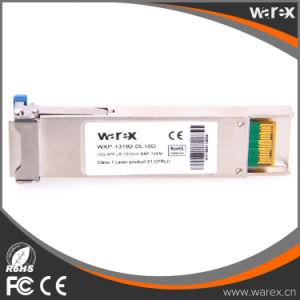 10GBASE-LR XFP Compatible Transceiver 1310nm 10km Module pictures & photos