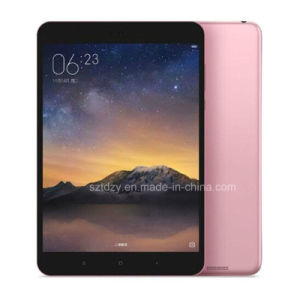 7 Inch Tablet PC Intel Atom Android MID Tablet pictures & photos
