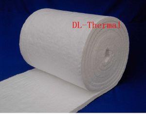 Standard Bio-Soluble Ceramic Fiber Blanket for Boiler Insulation pictures & photos