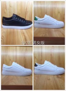 Men and Women Fashion Footwear Sports Running Shoes Sneakers pictures & photos