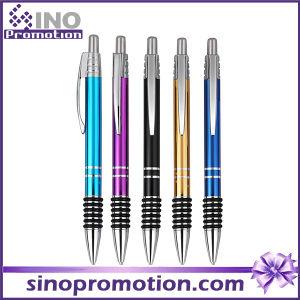 Metal Pen Stationery Ball Pen