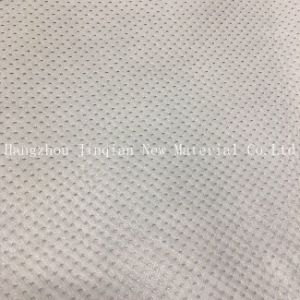 High Quality Car Cover Material Polypropylene Ultrasonic Nonwoven Fabric pictures & photos