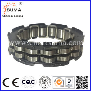 20 Balls Bearings One Way Roller Cam Clutch Fwd Series pictures & photos