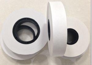 Facrory Direct Sale G&D Machine Paper Tape