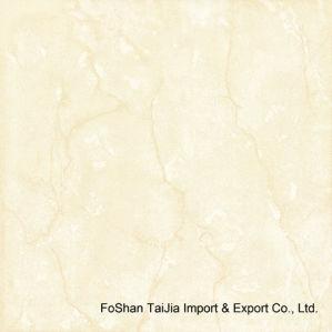 600X600mm Building Material Soluble Salts Polished Porcelain Ceramic Tiles (TJ6022) pictures & photos