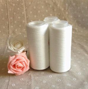Quality 14ne 100% Organic Linen Yarn pictures & photos