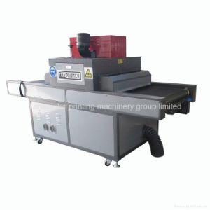 TM-UV400 UV Varnish Curing Coating Machine pictures & photos