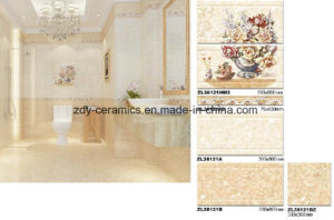 New Carpet Ceramic Floor Stone Tile pictures & photos
