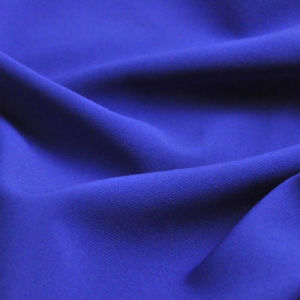 Woven Fabric Factory Spandex Polyester 4 Way Stretch Fabric pictures & photos