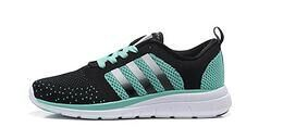 Colorful Ventilate Popular Sports Sneaker (SP-007) pictures & photos