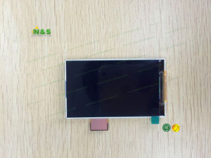 New&Original TM038qv-67A03 3.8 Inch LCD Display Screen pictures & photos