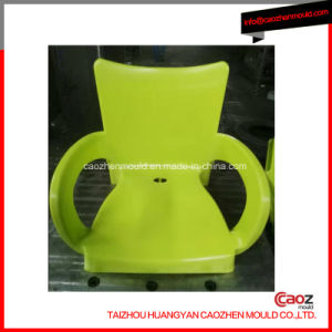 Plastic Chair Mold for Aluminumn Leg (CZ-932) pictures & photos