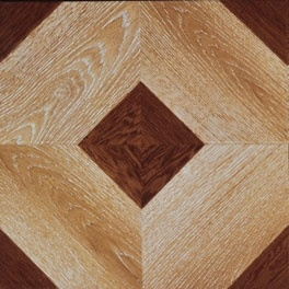 Art Parquet 12mm Series Yip1500 Laminate Flooring pictures & photos