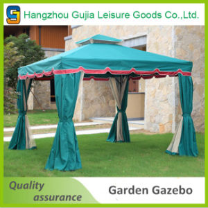 Convenient Durable Wind-Resistant Outdoor Garden/Wedding Tent