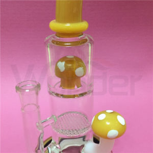 Cheap Qualified Glass Water Pipes pictures & photos
