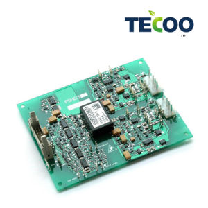 One-Stop OEM PCB and PCB Assembly PCB Board pictures & photos