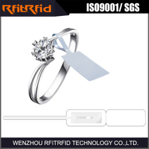 UHF RFID Jewelry Tag Tracking Tag