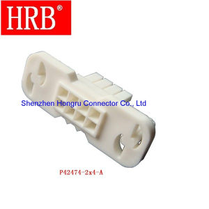 4.2 Pitch Hrb Wire Connector pictures & photos