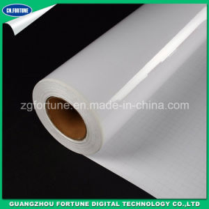 Low Price Photo Protection Glossy Cold Lamination Film pictures & photos