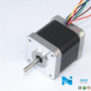 Reprap NEMA 17 Stepper Motor/Stepping Motors for 3D Printer pictures & photos