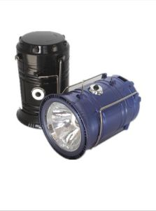 Outdoor LED Emergency Lighting pictures & photos