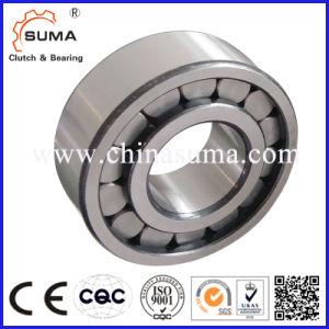 SL183006 Self Lubricated Spherical Bearings / Thrust Roller Bearing pictures & photos