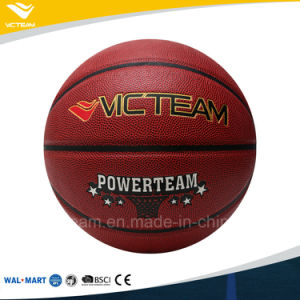 Best Price Customized Your Own Branded Basketball pictures & photos