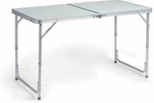 Portable Outdoor Table Camping Table Picnic Table pictures & photos