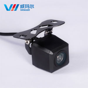 Universal Car Camera - Adjustable Hanging Style pictures & photos