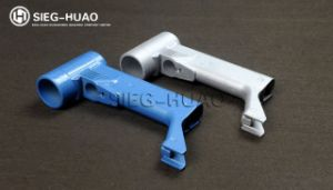 Aluminium Casting Housing/Body for Nail Guns