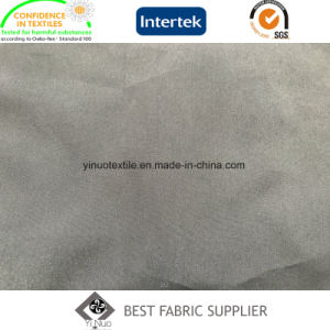100% Polyester 75D*150d Micro Fiber Fabric Peach Skin Fabric pictures & photos