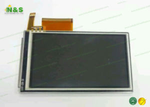Original Lq035q7dB03f 3.5 Inch LCD Panel for PDA pictures & photos