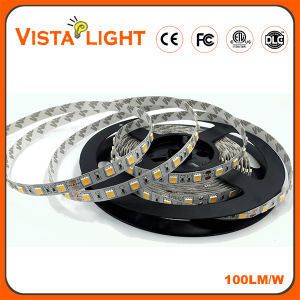 RGB 24V Flexible LED Light Strip for Beauty Centers pictures & photos
