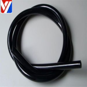 Water Supplydin PVC Pipe Fittings Tee-Plastic Pipe/Tube pictures & photos
