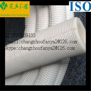 Rubber Foam Insulation Material Tubes/Pipes for Air Conditioning pictures & photos