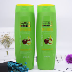 High Nutrition Best Selling Hair Academy Shampoo for All Hair Types pictures & photos