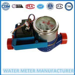 Basic Prepaid Smart Watermeter pictures & photos