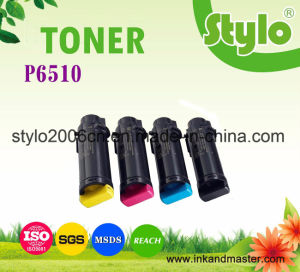 Top Quality Premium Printer Cartridge Toner for Xerox 6515 6510 From China pictures & photos