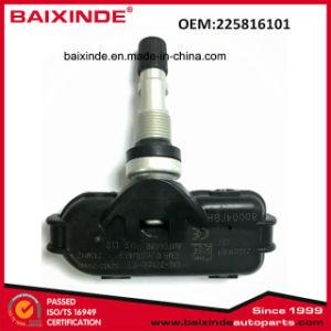 225816101 TPMS Sensor Tire Pressure Sensor for HYUNDAI & KIA pictures & photos