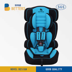 2017 New Design Safety Seat pictures & photos