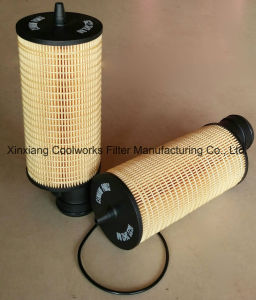 1622507200/1622507280 Oil Filter for Atlas Copco Compressor pictures & photos