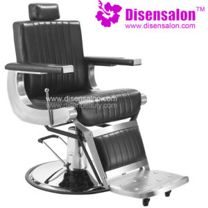 Popular High Quality Salon Chair Men′s Barber Chair (B8610)